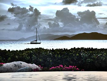 British Virgin Islands, Tortola - Best Travel Agent