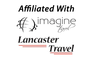 Imagine Travel Agency, Lancaster Travel Agency